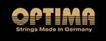 Optima Musiksaiten GmbH